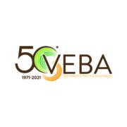 50 anni di Ve.Ba